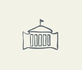 administrative_law